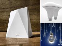smart-led-leuchten