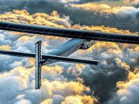 solar-impulse-test-flight